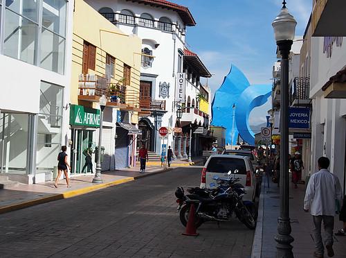 Manzanillo -12 | by KathyCat102