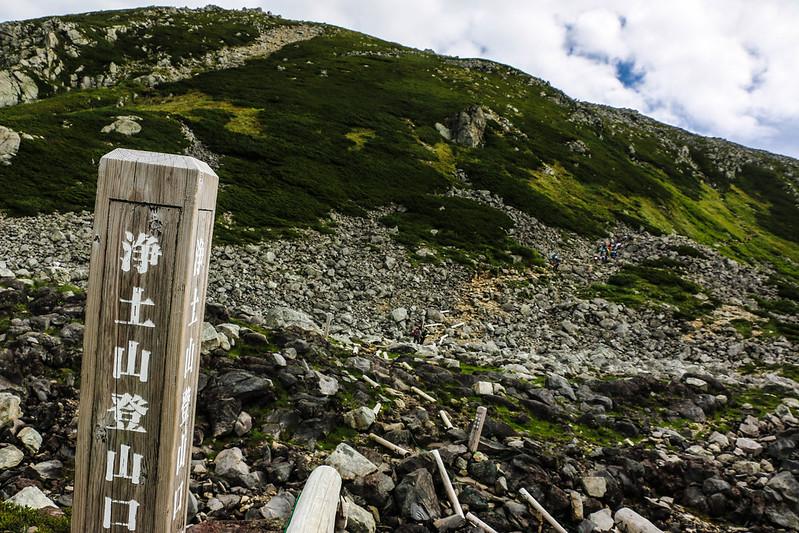2014-09-06_00401_立山剱岳.jpg