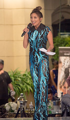 Metropolitian Fashion Week Autism Speak-184