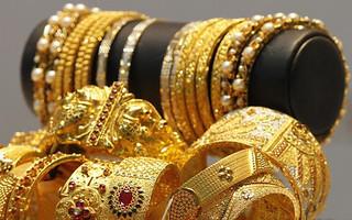 Eladná arany ékszerét? Keressen minket bizalommal!