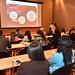 1ER. Encuentro Soluciones de  Proveeduría de la Industria Gráfica para el  Sector Cosmético