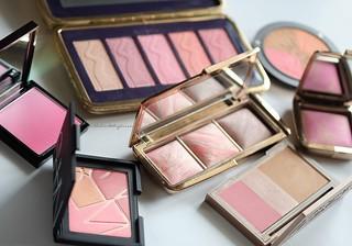Pink blushes4   by <Nikki P.>