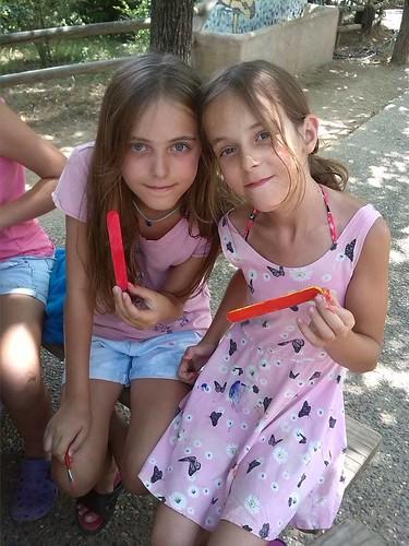 20150715_Campament_musical (19)