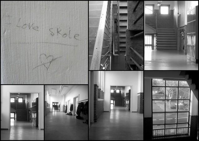 Nordborg skole