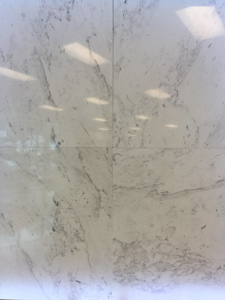 MARBLE TILE VOLAKAS 26X26 NEW SELECTION