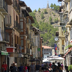 05 Viajefilos en Navarra, Sanguesa 002