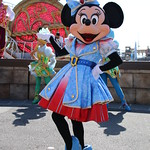 Crystal Wishes Journey