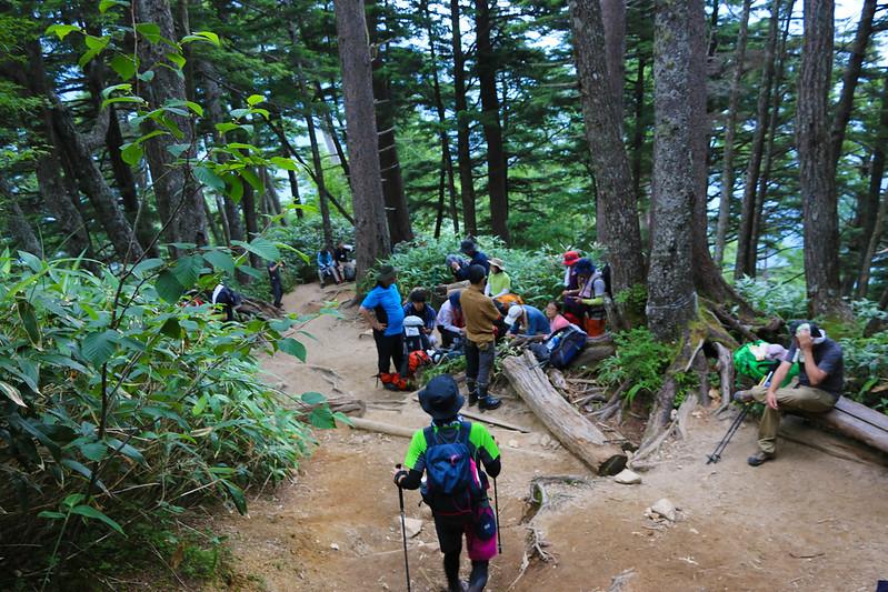 2014-08-02_00908_燕岳.jpg