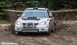 7-4-2-w | by Shawn Bishop | RALLYSPORT.CA