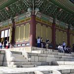 18 Corea del Sur, Changdeokgung Palace   37
