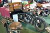 1950-61 AWO 425 Simson Dreirad