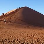 Čt, 03/29/2012 - 07:02 - Afrika 2012