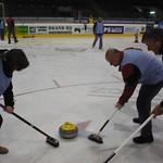 Čt, 10/14/2010 - 20:13 - Curling