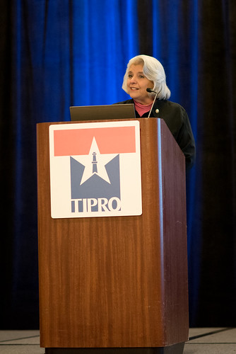 TIPRO Summer Conference-2838