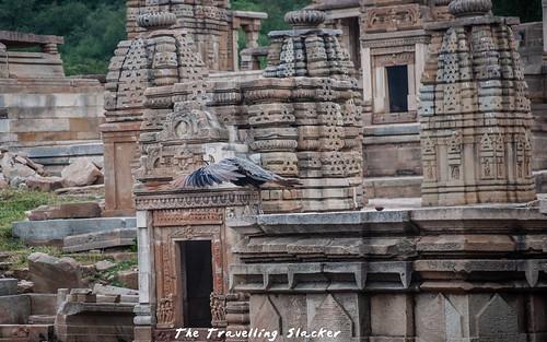 Bateshwar Temple (19) | by travelling slacker