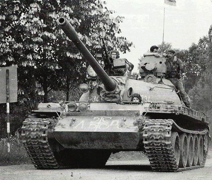 T-55 (T-55)