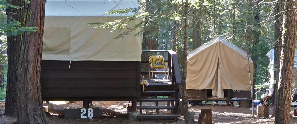 July 8, 2011 - 7:35am - outdoortents
