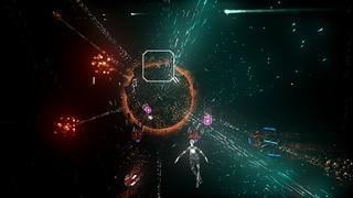 Rez Pro | by PlayStation Europe