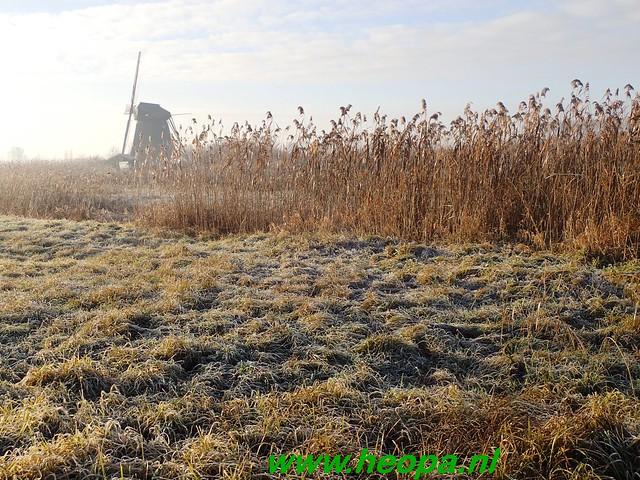2016-12-03         Geldermalsen        27 Km (36)