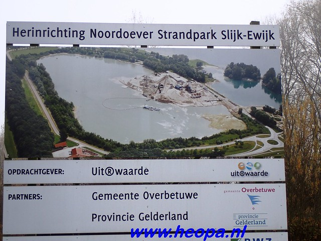2016-11-26        Nijmegen- lent    41 Km  (186)