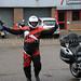 WBN 23 08 2015 Rideout