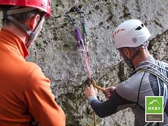 AdventureKlimmen-cursus_NKBV_okt2015-NH-57