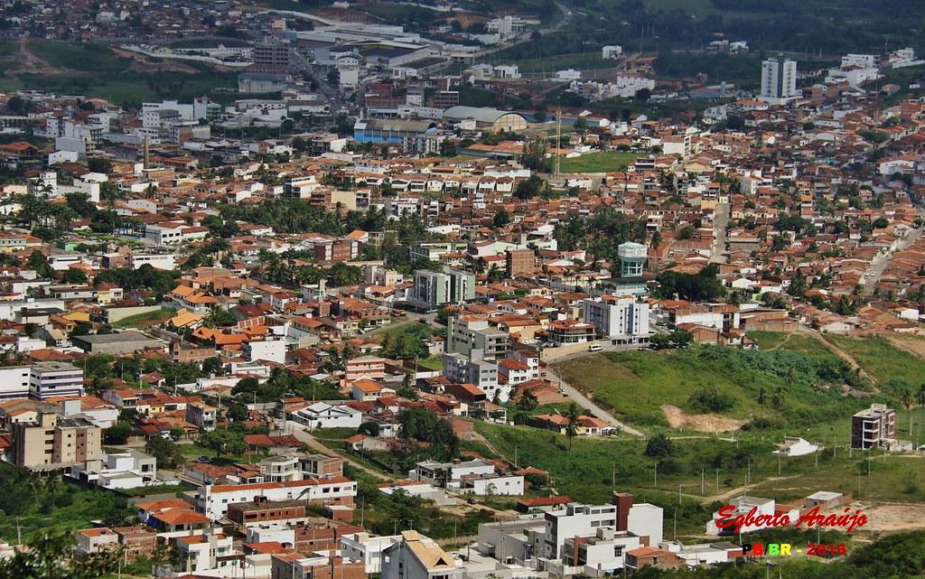 Guarabira-PB (2) | Guarabira é um município do estado da Par… | Flickr