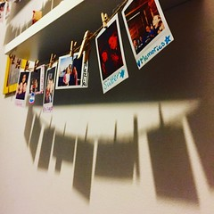 #polaroids #fujifilminstax