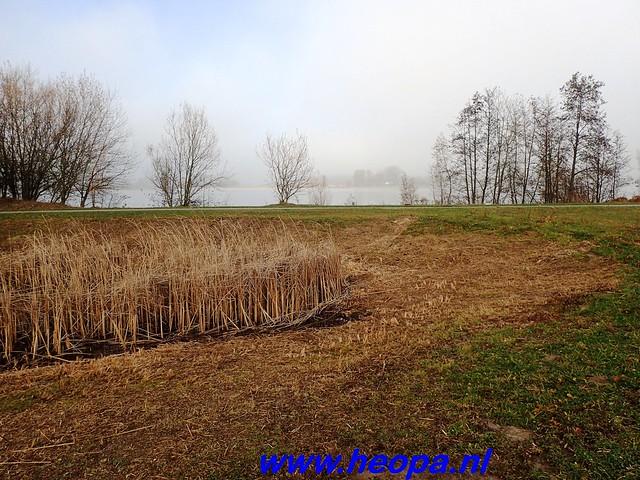 2016-11-26        Nijmegen- lent    41 Km  (181)