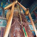 CHINA-2011_0555