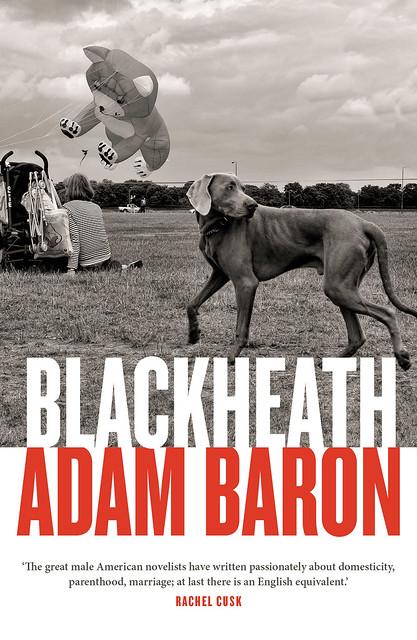 blackheath FINAL JKT
