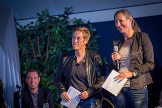 Business Event Buren (39 van 152) | by Spijker & Co
