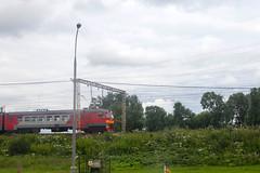 Podolsk_06_2015-9000