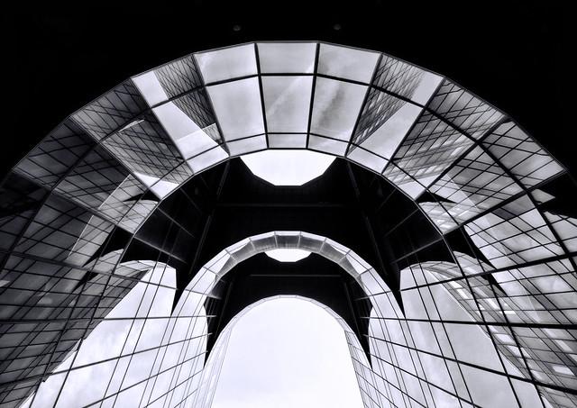 Parabolic Revisted -Explored