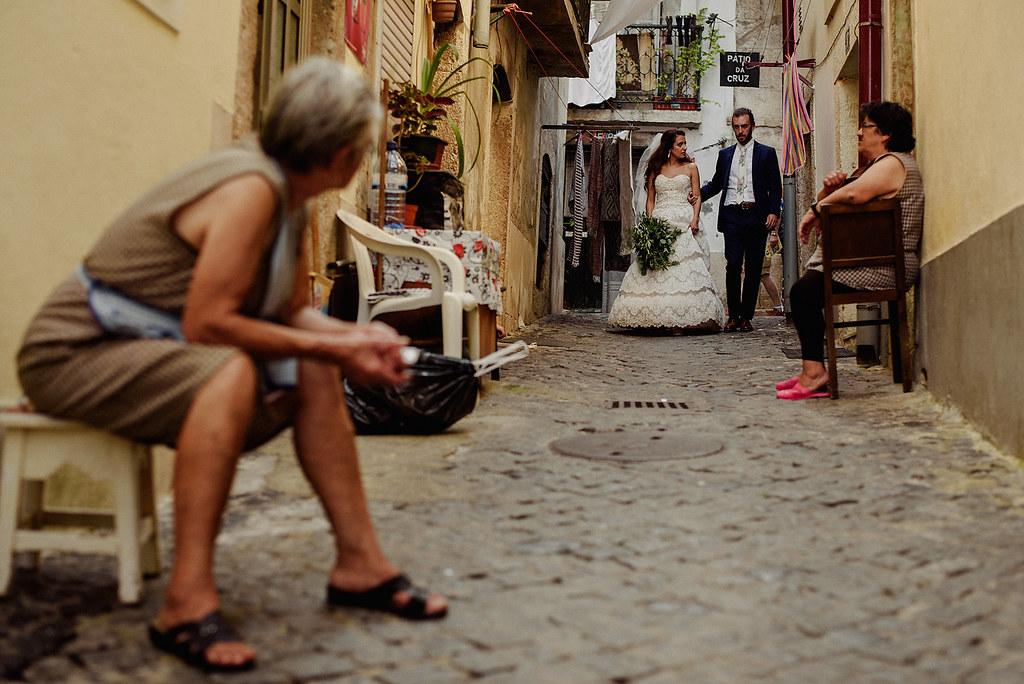 portugal-wedding-photographer_CJ_25
