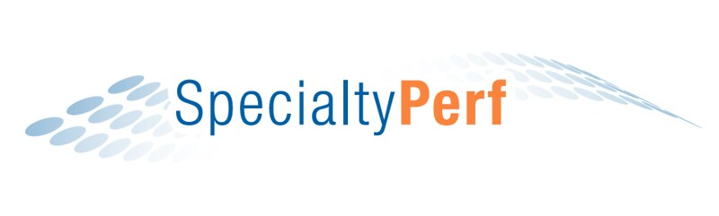 Specialty Perf