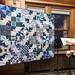Gone But Not Forgotten Quilt Exhibit Opening
