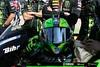 2015-MGP-GP14-Espargaro-Spain-Aragon-280-2