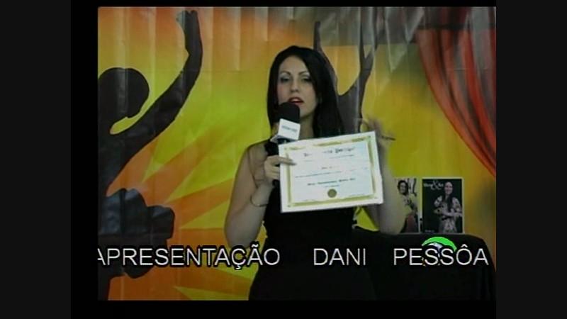 VIDEO_TS Pgm Intg 01860