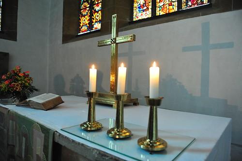 16_09_Reformation_ErfurtAugustinerklosterLuthermoench_epdUschmann_412 | by Evangelische Kirche A. und H.B. in Österreich