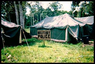 Camp Bluegrass