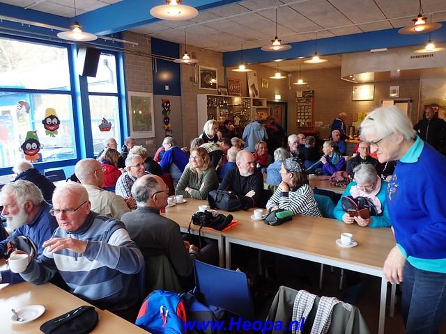 2016-11-30       Lange-Duinen    Tocht 25 Km   (2)