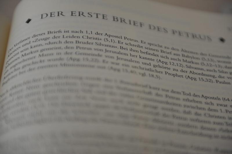 12_02_Reformation_ErsterPetrusbrief_epdUschmann_11
