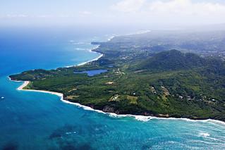 Grenada Sampler | by ModernDayGilligan