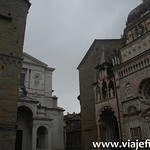 Viajefilos en Bergamo 16