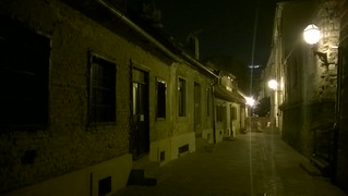Zagreb night life. | by Max Mayorov