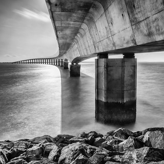 Engineering Beauty Ile de Ré | by frank_w_aus_l