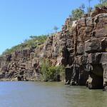 03 Viajefilos en Australia, Katherine NP 017