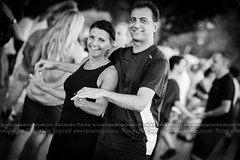 lun, 2015-08-17 19:35 - IMG_2996-Salsa-danse-dance-party
