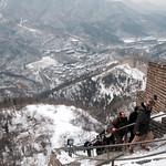 CHINA-2011_0358